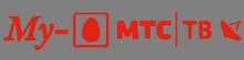 my-mtstv.ru